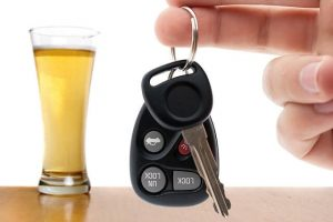 Jacksonville DUI Lawyer - Timothy Armstrong, PA