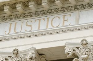 Jacksonville Misdemeanor Charge Attorney - Timothy Armstrong, PA