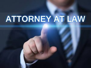 Northeast Florida's Criminal Defense Attorney - The Armstrong Law Group, P.A.
