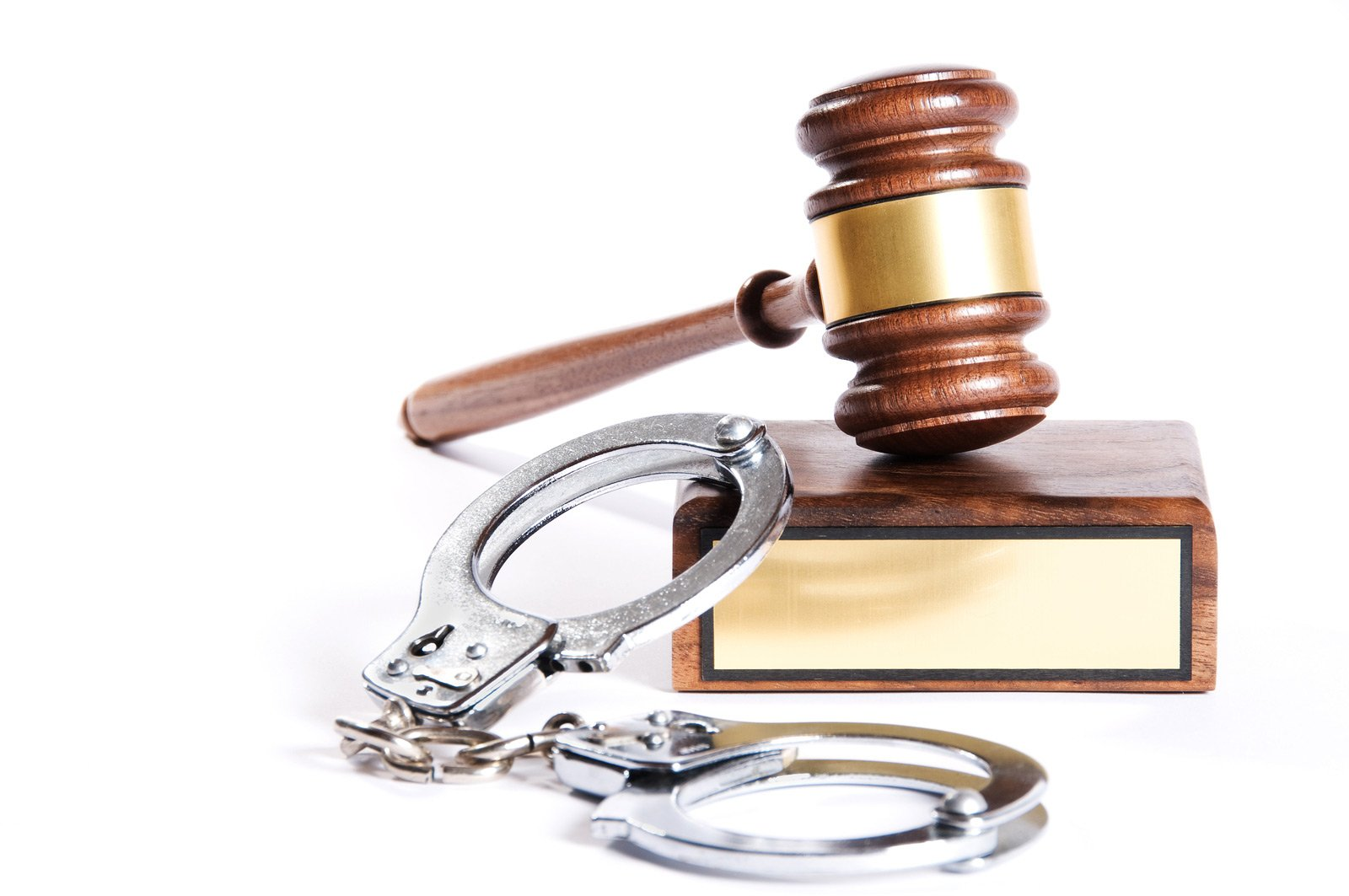 Jacksonville Criminal Defense Lawyers