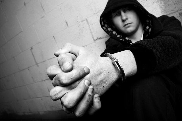 Jacksonville Juvenile Criminal Defense Attorney - Timothy Armstrong, PA