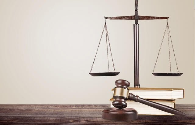 Northeast Florida's Criminal Defense Attorney - The Law Office of Timothy Armstrong, P.A.