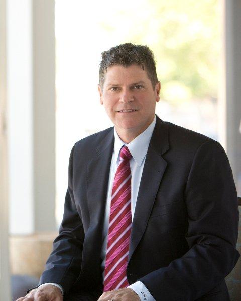 jacksonville florida lawyer
