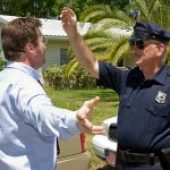 Types Field Sobriety Exercises in Florida: The Horizontal Gaze Nystagmus Sobriety Test