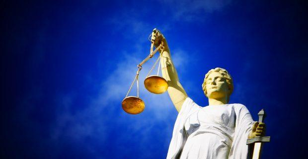 Criminal Defense Lawyer Florida